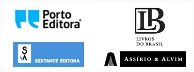 http://www.portoeditora.pt/