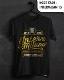 kaos distro inter milan