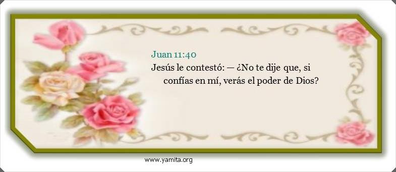 Creado por Maritza Sandi para www.yamita.org