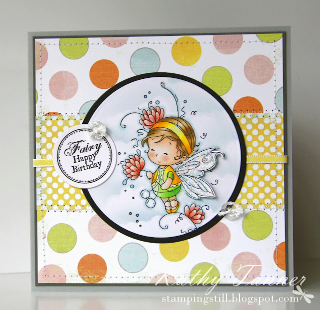 posey, wee stamps, whimsy stamps