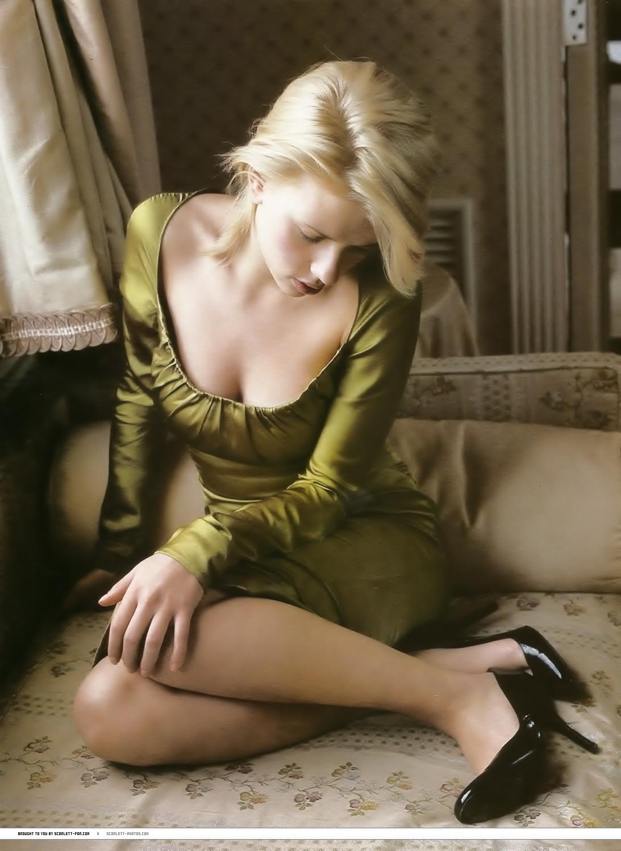 http://4.bp.blogspot.com/-LeGYLFtbOaI/TpsSmVqrijI/AAAAAAAAGYI/ApKR_k2lh5I/s1600/Scarlett+Johansson+20.jpg