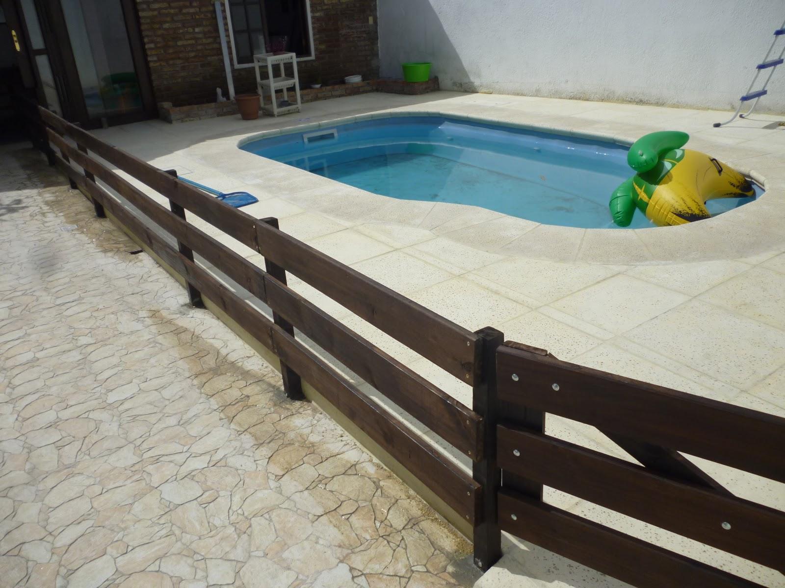 cerramiento piscinas: