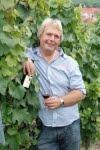 Weingut Stefan Lutz Bechtolsheim/Rheinhessen 3 Weissweine und 3 Rotweine