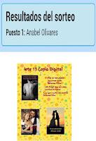 Las Chicas De Los Libros : SORTEO NAVIDEÑO CON MUCHOS PREMIOS