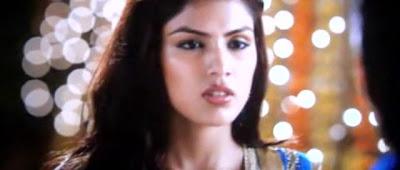 Watch Online Full Hindi Movie Mere Dad Ki Maruti (2013) On Putlocker Blu Ray Rip