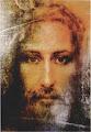 Senhor Jesus, tende piedade de nós, que somos pecadores