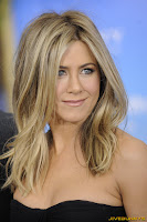 Jennifer Aniston Premiere