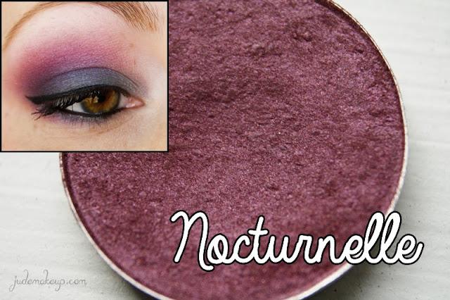 http://www.judemakeup.com/2011/11/weathered-look-en-gris-et-mauve.html