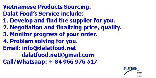 www.dalatfood.net