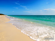 . place to go. If you are sick of New England weather, Florida is hot and . (beach)