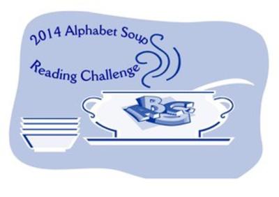 Desafio Literário 2014