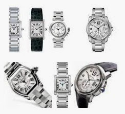 Wholesale Cartier Watches