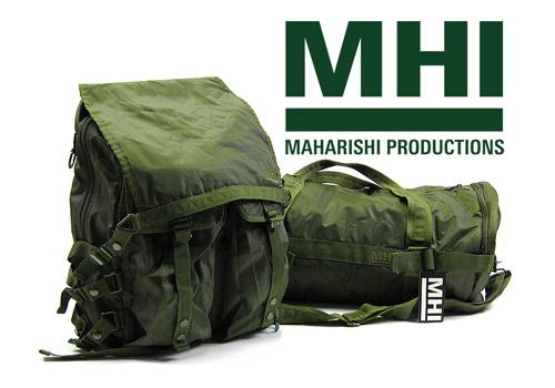 Bag Military1