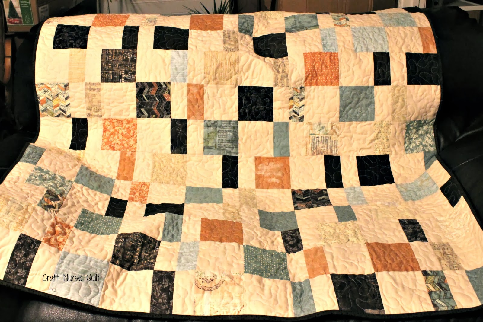 charm patterns options baby quilt image pack