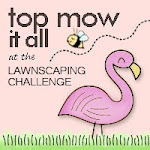 Lawnscaping Challenge #43