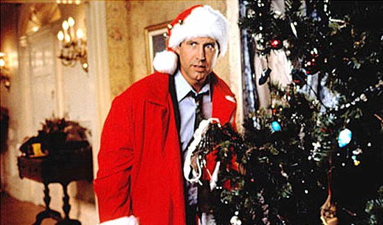 based on his short story in national lampoon magazine christmas 59 this film goes for both laughs and genuine charms all the main characters from the - Characters In Christmas Vacation