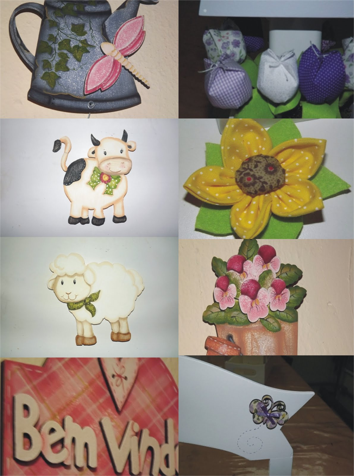 Armario Ingles Traductor ~ Bazar artesanato