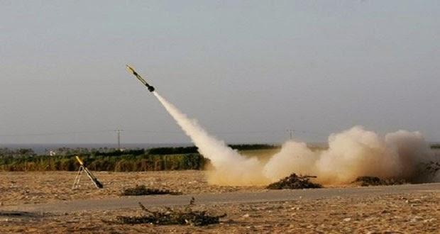 القبة الحديدية الإسرائيلية وهم أمن تلاشى أمام حقيقة صواريخ المقاومة الفلسطينية والولايات المتحدة تس