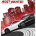 Download Need for Speed: Most Wanted Free Game