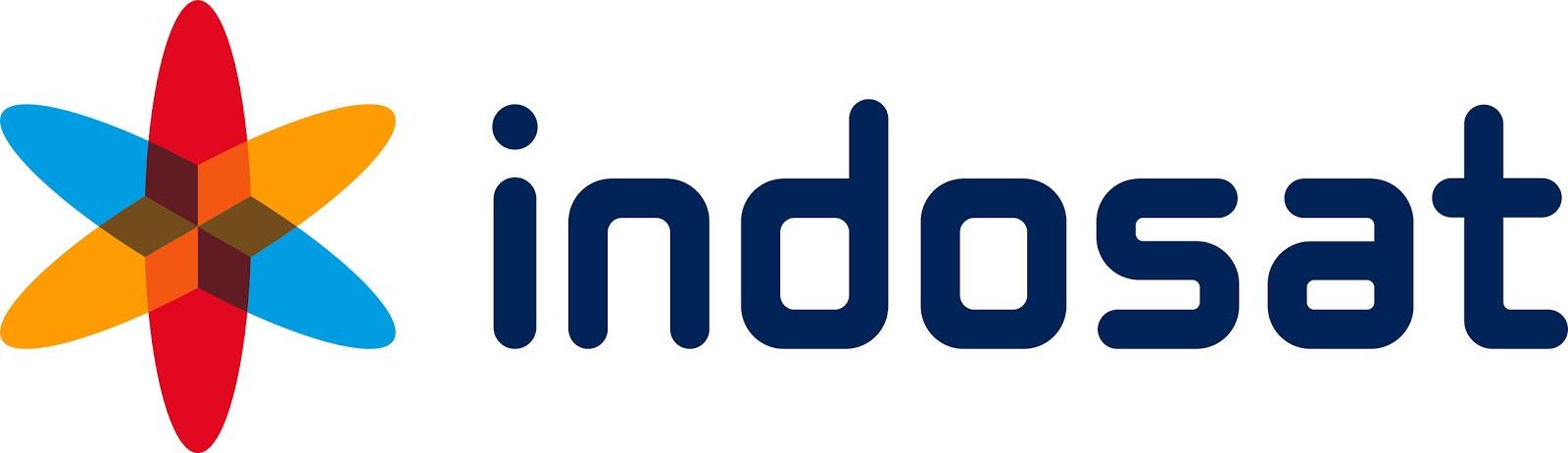 Trik Internet Gratis Indosat Desember 2012