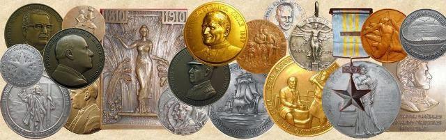 Medallaschile