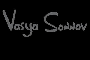 Vasya Sonnov