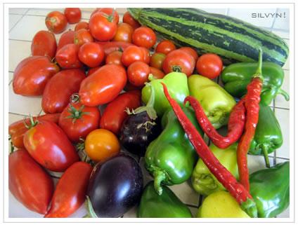 Manger et maigrir c 39 est possible bien manger et maigrir c for Blanchir legumes pour congeler