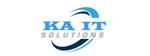 KA IT Solutions
