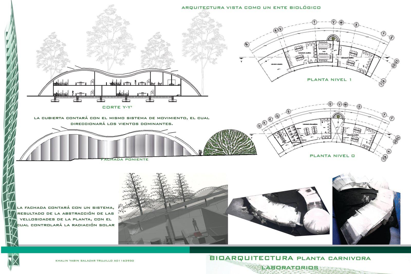Presentaci n avanzada de proyectos planos arquitect nicos for Planos arquitectonicos de un oxxo