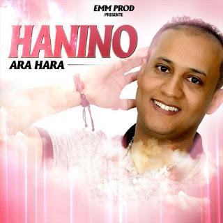 Hanino-Ara Hara