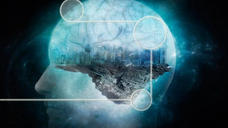 """Lo que hace el cerebro es crear unas ilusiones """"prácticas"""", que nos permiten sobrevivir."""