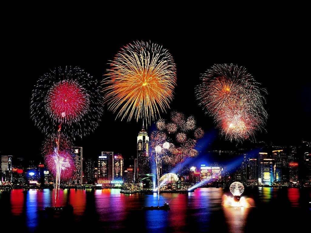 http://4.bp.blogspot.com/-LeaKmmV3v9s/TwBfJIGdW2I/AAAAAAAAC8Q/Pf679pDP8vg/s1600/new-year-fireworks-hong-kongb.jpg