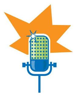 Radio con estrella