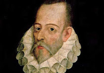 2016 IV Centenario de la muerte de Cervantes