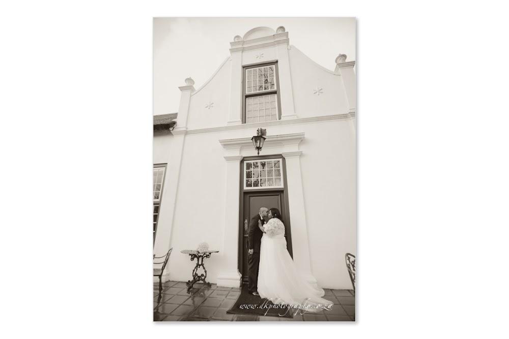 DK Photography BlogSlideshow-11 Preview | Shivonne & Ashton's Wedding in Erinvale Estate Hotel  Cape Town Wedding photographer