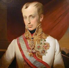 Ferdinand I