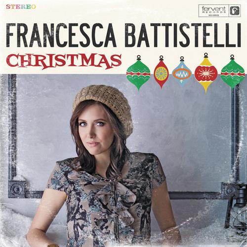 Francesca Battistelli My Paper Heart Deluxe Edition Rar - image 4