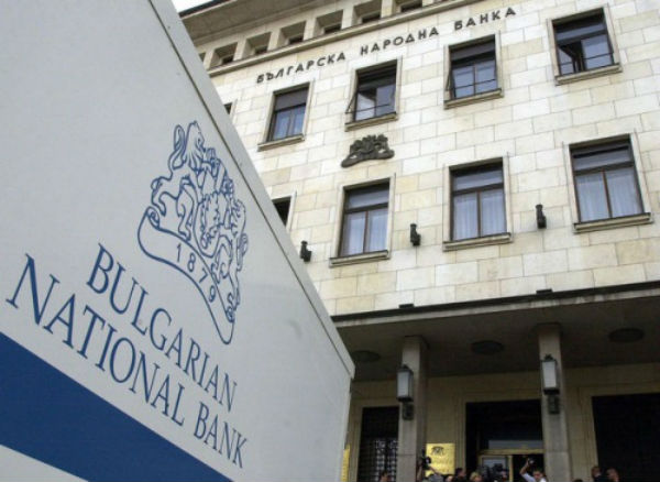 "Oι Ελληνικές επιχειρήσεις ""δραπετεύουν"" στην Βουλγαρία!"