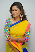 Shilpa chakravarthy gorgeous photos-thumbnail-15