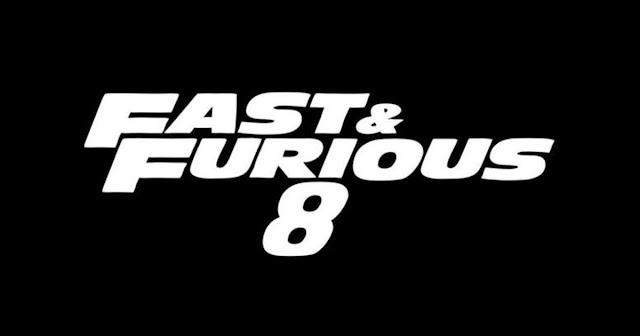 Fast and Furious 8 est un film américain réalisé par F. Gary Gray, dont la sortie est prévue en 2017. C'est le huitième opus de la saga Fast and Furious