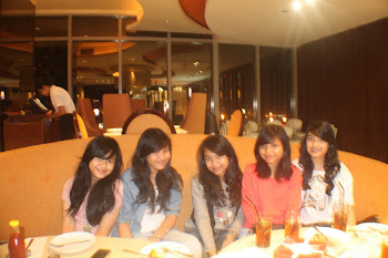 Me, with my awesome gurls
