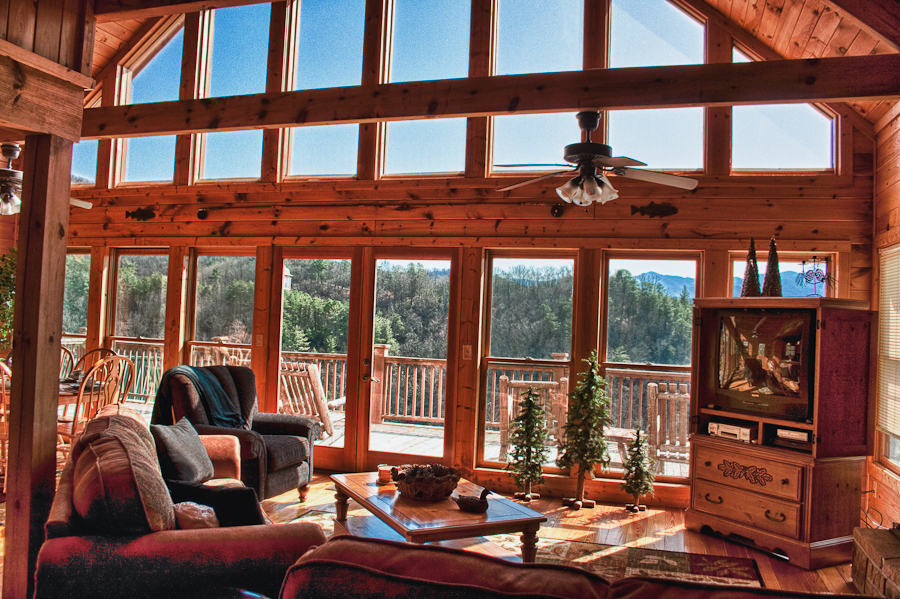 great cabins in the smokies - 28 images - great cabins in ...