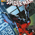 Recensione: Spider-Man 525
