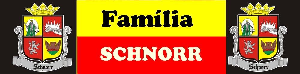 Família Schnorr