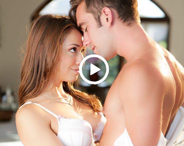 Romantic hd sex videos