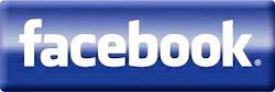 GiustiziaNews su Facebook !
