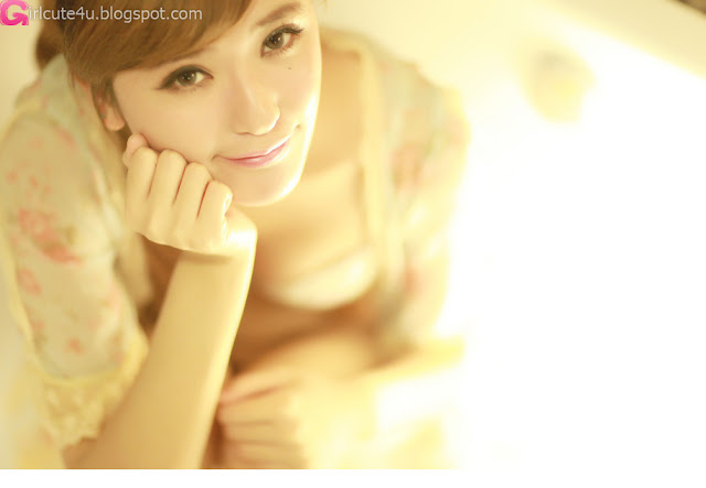 1 The Tiffany 1.0-very cute asian girl-girlcute4u.blogspot.com