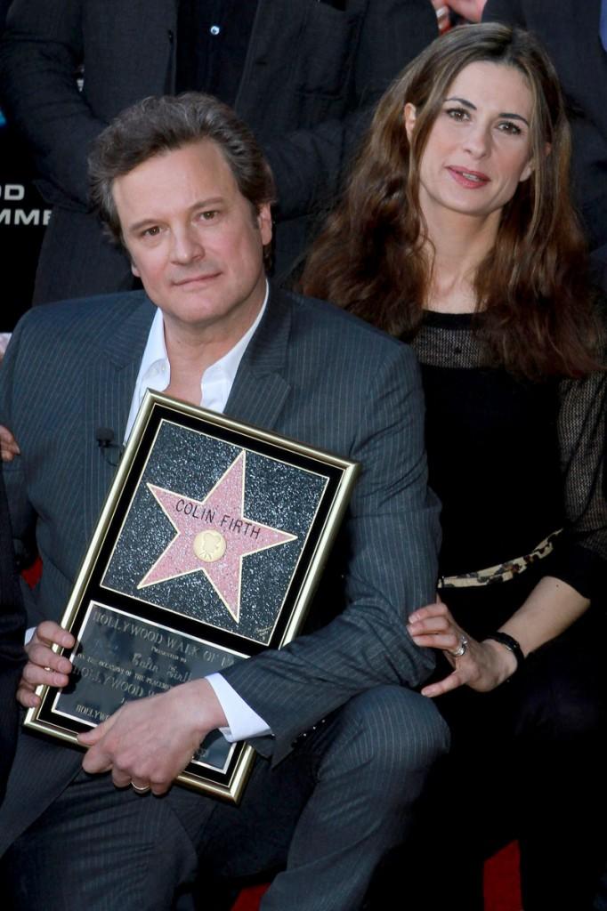 Hollywood All Stars: C...