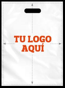 Tu Logo puede estar aqui