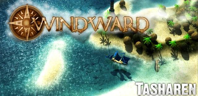 Windward v201601230 Apk Miki